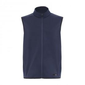 Oakley Range Vests