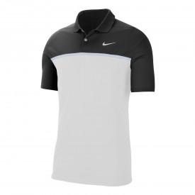 Nike Dri Fit Victory Colourblock Polo Shirts
