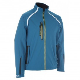 ProQuip Stormforce PX5 Waterproof Jackets