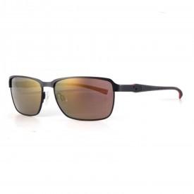 Sundog Razor Sunglasses