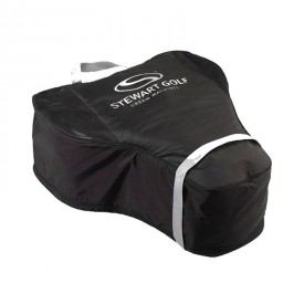 Stewart Golf X-Series Travel Bag
