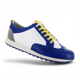 Duca del Cosma Camelot Golf Shoes