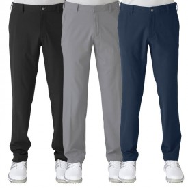 Adidas Ultimate 365 Tapered Fit Pants