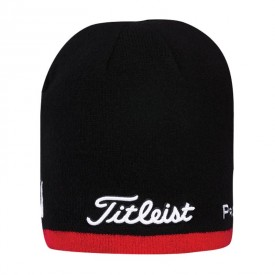 Titleist Merino Wool Performance Beanie