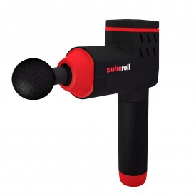 Pulseroll 4 Speed Massage Gun