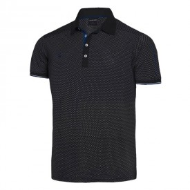 Galvin Green Marlon Polo Shirts