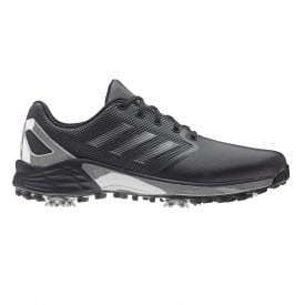 adidas ZG 21 Golf Shoes