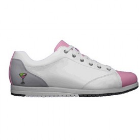 Footjoy Womens Myjoys LoPro Casual Spikeless Golf Shoes
