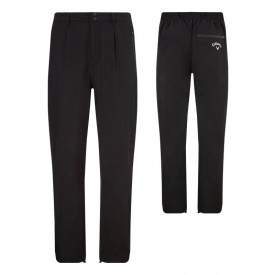 Callaway Tour 2.0 Waterproof Trousers