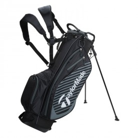 TaylorMade Pro Stand 6.0 Bags