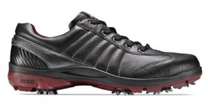 Ecco Cool III Premier Golf Shoes