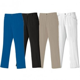 Footjoy Contemporary Trousers