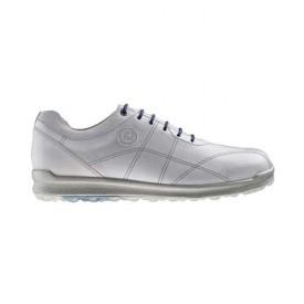 Footjoy VersaLuxe Golf Shoes
