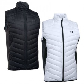 Under Armour ColdGear Infrared Reactor Vests
