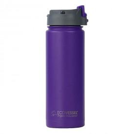 EcoVessel Perk - Drinks Bottle