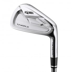 Honma T//World TW747 Vx Golf Irons
