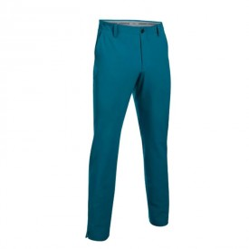 Under Armour Coldgear Infrared Matchplay Tapered Trousers