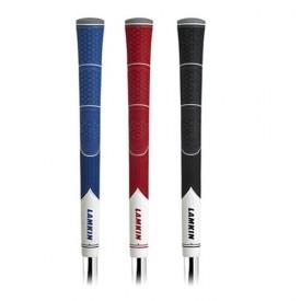 Lamkin Z5 Golf Grips