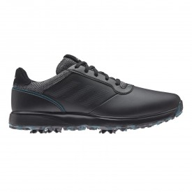 adidas S2G Spiked Lace Golf Shoes