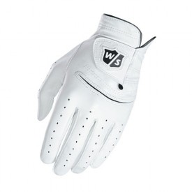 Wilson FG Tour Mens Golf Gloves