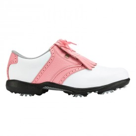 Footjoy Dryjoys Womens Golf Shoes