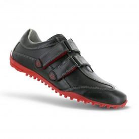 Duca del Cosma Stromboli Golf Shoes