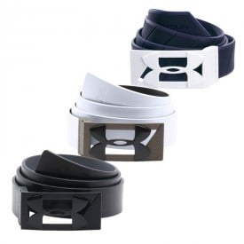 Under Armour Men's PU Leather Golf Belts