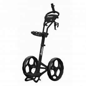 Clicgear 6.0+ Golf Trolleys