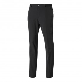 Puma Stretch Utility Pants 2.0
