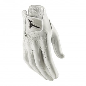 Mizuno Tour Gloves