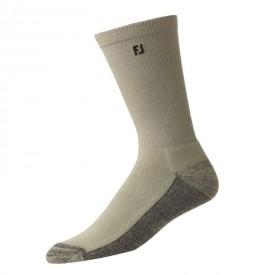 Footjoy ProDry Golf Socks