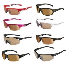Bolle Golfers Sunglasses
