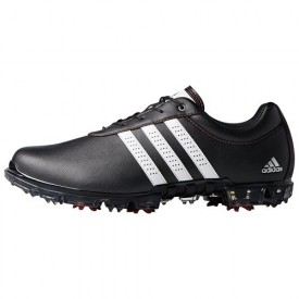 best service 95105 cdd00 adidas Adipure Flex Golf Shoes