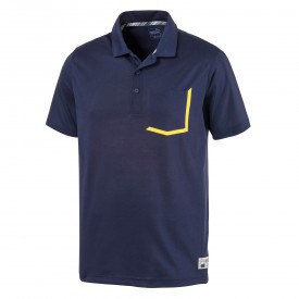 Puma Faraday Polo