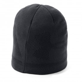 Under Armour Billboard Beanie 3.0