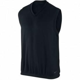 Nike Golf Dri-Fit Vests 2012