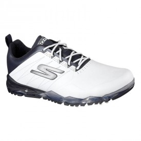Skechers Go Golf Focus 2