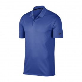 Nike Dri-Fit Victory Polo