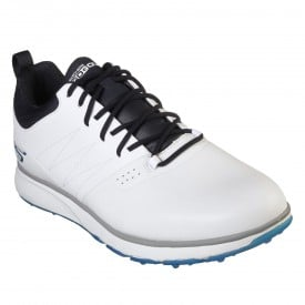 Skechers Mojo Elite Punch Shot