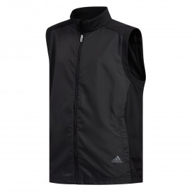 adidas Junior Performance Vests