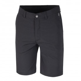 Galvin Green Percy Shorts
