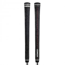 Lamkin Players Cord Grips