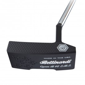 Bettinardi Queenbee QB6 S.B.S Limited Edition Putters