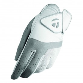 Taylormade Kalea Womens Golf Gloves