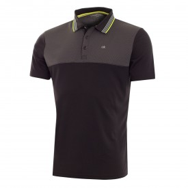 Calvin Klein Golf 39th Street Polo