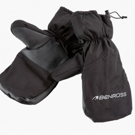 Benross Pro Shell X Winter Mitts