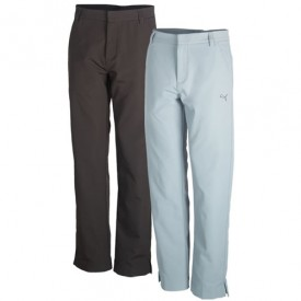 Puma Winter Tech Pants