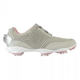 Footjoy Aspire Boa Womens Golf Shoes