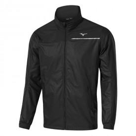 Mizuno Windproof Jacket