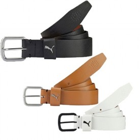 Puma Go To CTL Belts